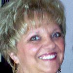 Tara Borgheiinck | Client Theis Law Offices