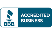 BBB Accredited Business | Theis Law Offices